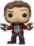Guardians of the Galaxy Vol 2: Star Lord Pop! Vinyl Figure by Funko