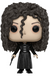 Harry Potter Bellatrix Pop! Vinyl Figure by Funko