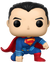 Justice League Movie: Superman Pop! Vinyl Figure by Funko