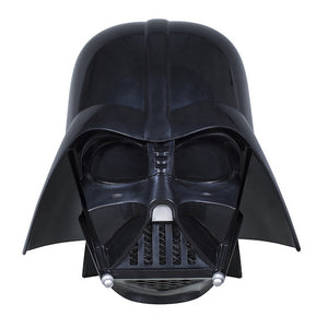 Star Wars Black Series Darth Vader Helmet by Hasbro