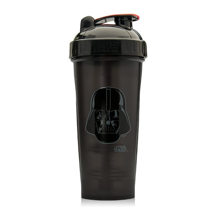 Darth Vader Shaker by PerfectShaker