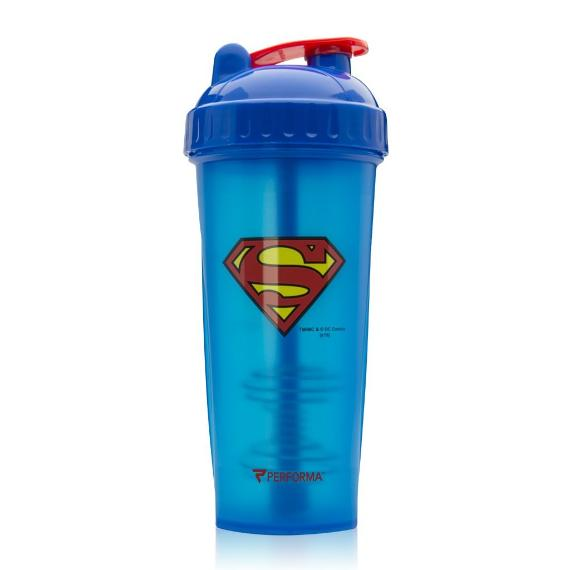 Superman Shaker by PerfectShaker