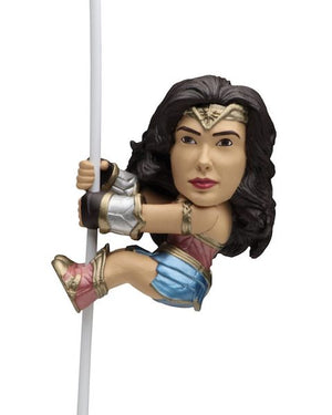 Wonder Woman Movie: Wonder Woman Scaler by Neca