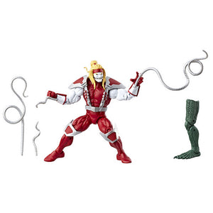 Marvel Legends Omega Red Figure by Hasbro
