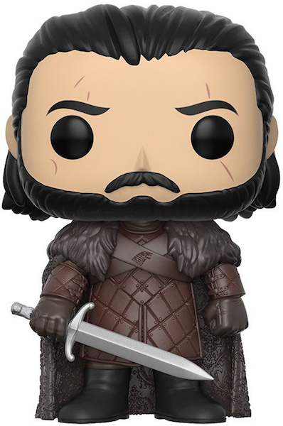 bobble heads game of thrones. Black Bedroom Furniture Sets. Home Design Ideas