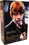 Harry Potter and the Prisnor of Azkeban Ron Weasley Figure by Star Ace -Star Ace Toys - India - www.superherotoystore.com