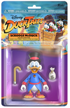 Disney DuckTales: Scrooge McDuck Action Figure by Funko