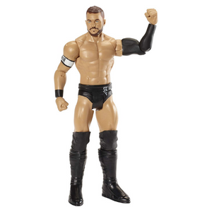 WWE Finn Balor 7-inch Figure by Mattel