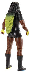 WWE Naomi 7-inch Figure by Mattel