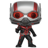 Ant Man & The Wasp Ant Man Vinyl Bobble-Head by Funko