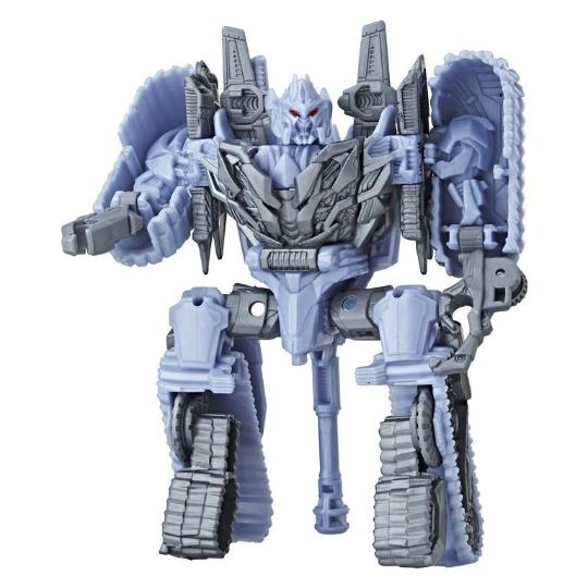 Bumblebee Movie Megatron Energon Igniters Power Figure by Hasbro