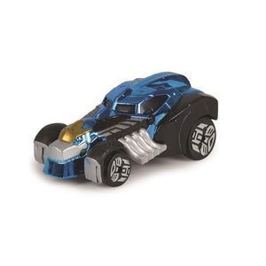 Transformers Robots in Disguise Power-Up Grimlock Die-Cast Car by Dickie Toys