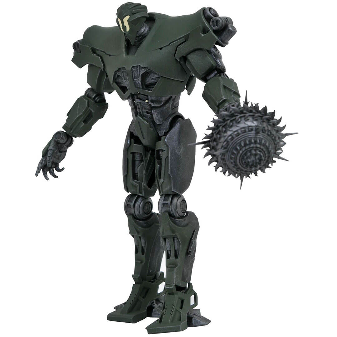 Pacific Rim 2 Titan Redeemer Action Figure by Diamond Select Toys -Diamond Select toys - India - www.superherotoystore.com