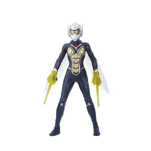 Ant Man & The Wasp: Marvel's Wasp with Wing FX Figure by Hasbro