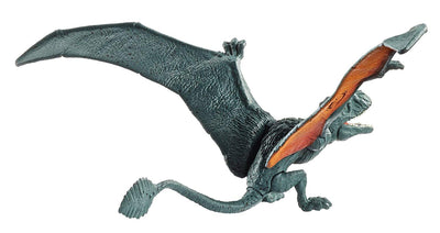 Jurassic World Fallen Kingdom Dimorphodon Green Figure by Mattel -Mattel - India - www.superherotoystore.com