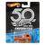 50 Anniversary Fovourites Collection 60's Ford Econoline Die-Cast Car by Hot Wheels