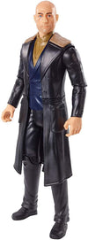 Dr. Sivana 12-Inch Action Figure by Mattel -Mattel - India - www.superherotoystore.com