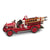1923 Maxim C1 Firetruck 1:43 Scale Die-Cast Car by Lucky Die Cast -LDC - India - www.superherotoystore.com