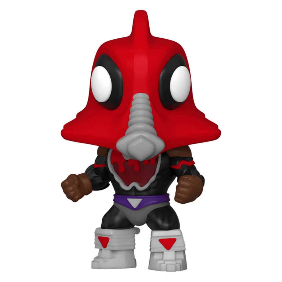 Masters of the Universe Mosquitor Pop! Vinyl Figure by Funko -Funko - India - www.superherotoystore.com