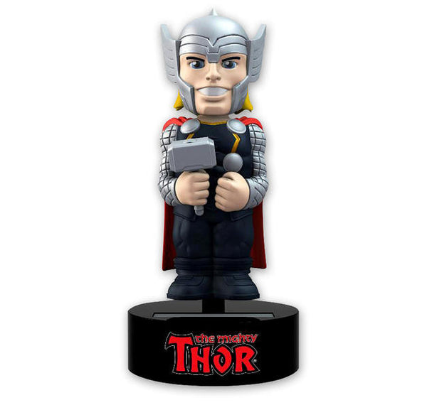 Thor Body Knocker-NECA- www.superherotoystore.com-Bobble Heads
