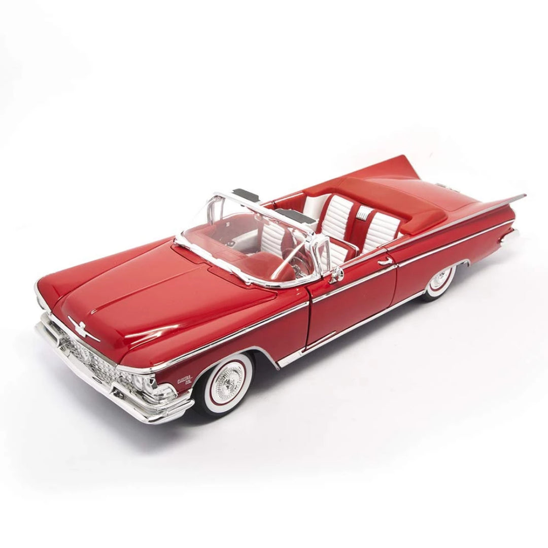 1959 Buick Electra 1:18 Scale Die-Cast Car by Lucky Die Cast