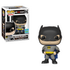 SDCC Exclusive Big Bang Theory Howard Wolowitz as Batman Pop! Vinyl Figure by Funko -Funko - India - www.superherotoystore.com