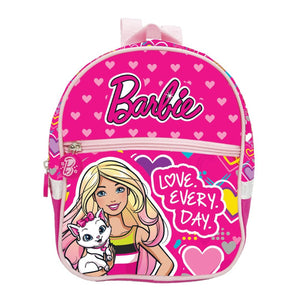 Barbie Love Everyday Backpack