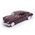 1948 Tucker Torpedo 1:18 Scale Die-Cast Car by Lucky Die Cast