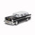 1957 Chevrolet Nomad 1:43 Scale Die-Cast Car by Lucky Die Cast (LDC)