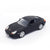 1996 Porsche 911 Carrera 1:43 Scale Die-Cast Car by Lucky Die Cast -LDC - India - www.superherotoystore.com