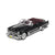 Cadillac Coupe De Ville 1:43 Scale Die-Cast Car by Lucky Die Cast