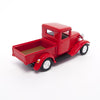 1934 Ford Pick-Up 1:43 Scale Die-Cast Car by Lucky Die Cast (LDC)
