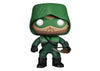 POP Arrow Vinyl Figure by Funko-Funko- www.superherotoystore.com-Bobble Heads - 1