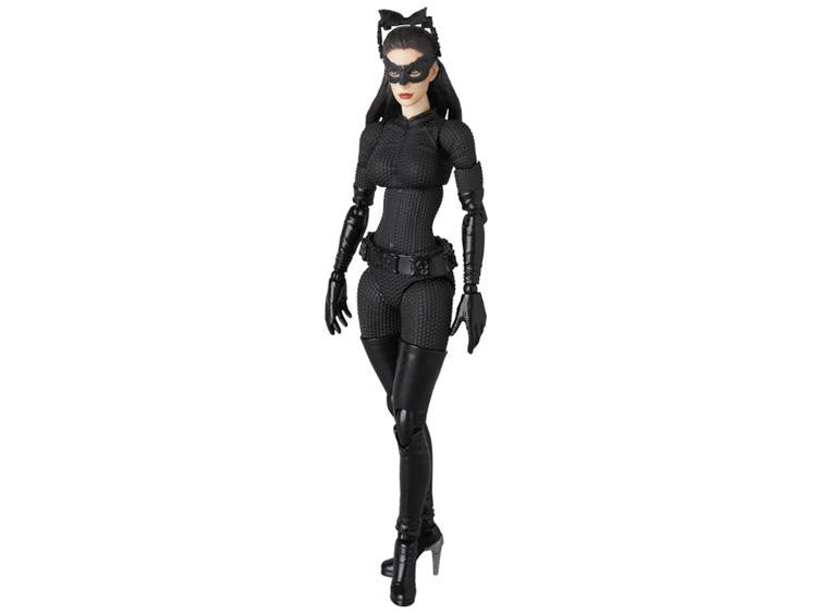Dark Knight Rises Catwoman PX mafex-Medicom- www.superherotoystore.com-Action Figure - 4