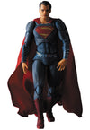 Dawn Of Justice Figures - Superman Action Figure-Medicom- www.superherotoystore.com-Action Figure - 5