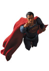 Dawn Of Justice Figures - Superman Action Figure-Medicom- www.superherotoystore.com-Action Figure - 7