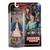 Stranger Things - Eleven Action Figure by Mcfarlane Toys