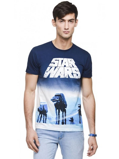 Star Wars Force Awakens T-Shirt by Bio World-Bio World- www.superherotoystore.com-T-Shirt - 1
