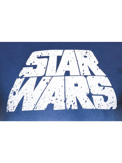 Star Wars Force Awakens T-Shirt by Bio World -Bio World - India - www.superherotoystore.com
