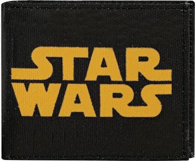 Star Wars Bi-Fold Wallet by Bombay Merch -Bombaymerch - India - www.superherotoystore.com