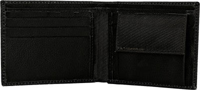 Star Wars Bi-Fold Wallet-Bombaymerch- www.superherotoystore.com-Wallet - 2