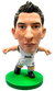 Angel Di María - Real Madrid Home Kit -Soccer Starz - India - www.superherotoystore.com