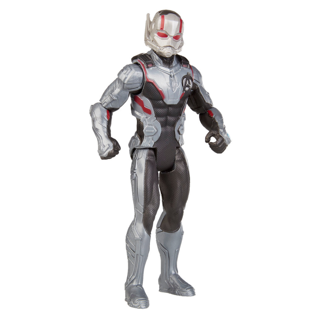 Avengers Endgame 6-inch Ant-Man Figure by Hasbro