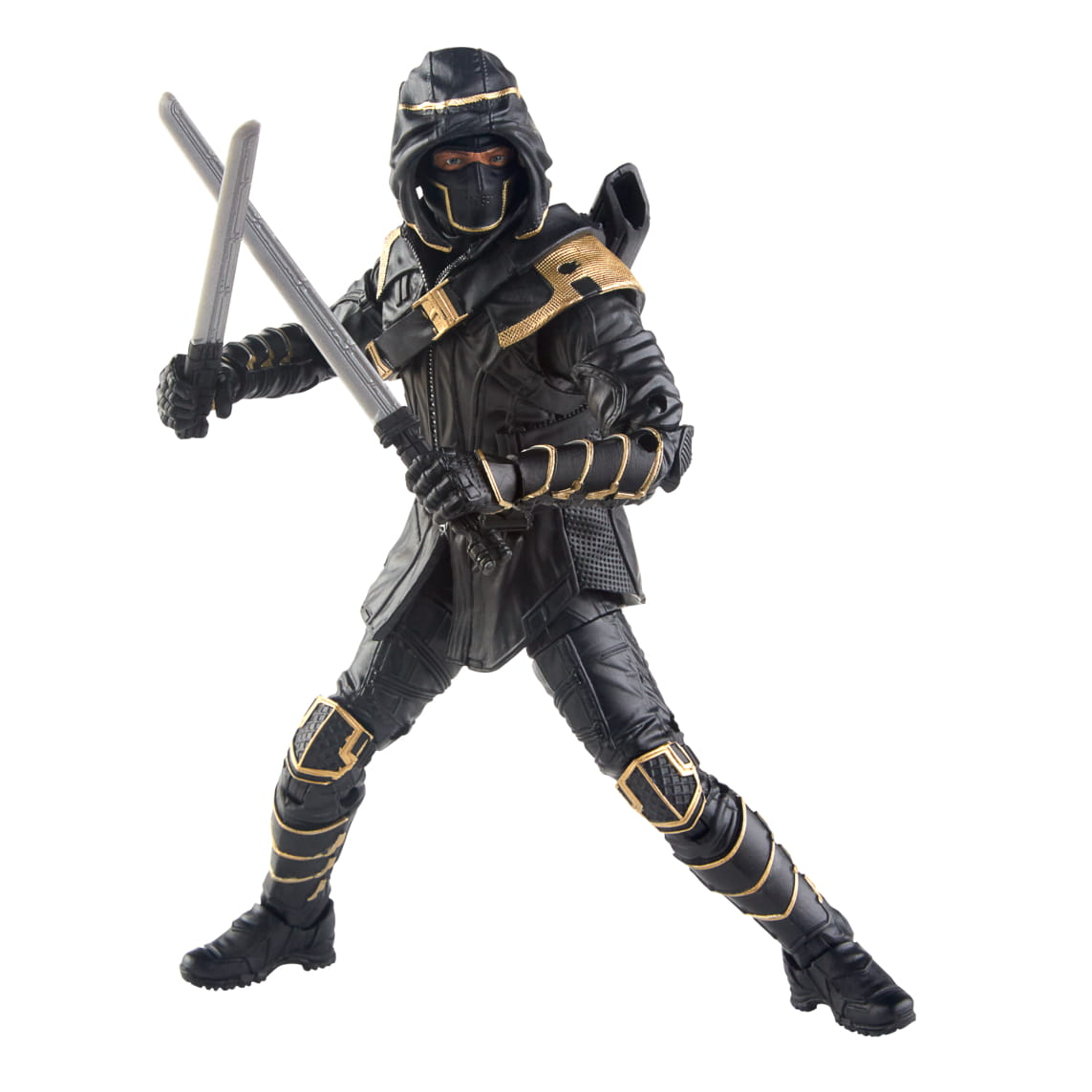Avengers Endgame Ronin Marvel Legends Figure by Hasbro