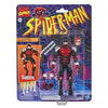 Spiderman Retro Collection Daredevil Marvel Legends Figure by Hasbro -Hasbro - India - www.superherotoystore.com