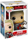 Avengers Age of Ultron Thor Pop! by Funko-Funko- www.superherotoystore.com-Bobble Heads - 2
