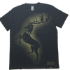 Game of Thrones House Baratheon T-Shirt-Bio World- www.superherotoystore.com-T-Shirt - 1