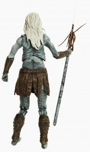 Game of Thrones White Walker-Dark Horse- www.superherotoystore.com-Action Figure - 2