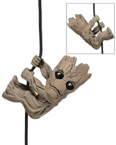 Groot Scaler by Neca-NECA- www.superherotoystore.com-Scalers