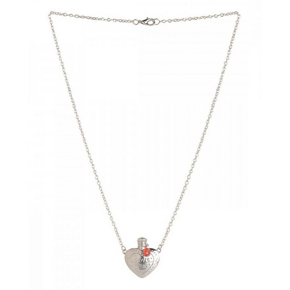 Harry Potter Love Potion Necklace